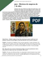 Danielle Rodrigues - Diretora de empresa de 'entrega rápida' de sites.pdf