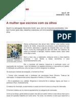 noticia_10091104
