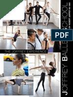 JBS Trainee Handbook