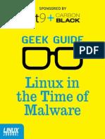 GeekGuide-Bit9-3