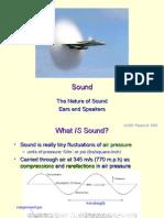 12_sound