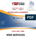 Semana 1 Web Services(4)