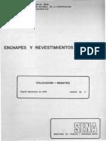 1ªparte_0.pdf