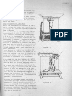 2ª parte_0.pdf