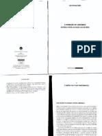 A Formação do Candomblé.pdf