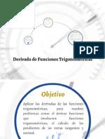 Clase6_Derivada_Trigono