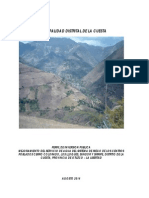 PIP CANAL DE RIEGO LA CUESTA.pdf