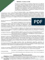 Decreto-476-1999-DGE
