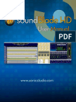 soundBlade_HD_202_User_Manual.pdf