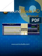 soundBlade_HD_202_User_Manual.pdf