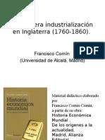 5 Primera Industrializacion (1)