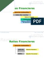 finanzas_ratios2.ppt