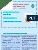 Alimentacion_saludable IV Ciclo(1)