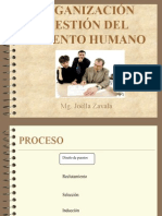GESTIÓN DEL TALENTO HUMANO.pptx