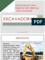 C05-EXCAVADORAS