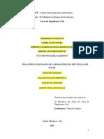 Relatório Mec. dos Solos.doc