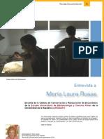 entrevista_laurarosas