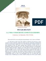73766458-La-Vida-Consciente-Como-Pasatiempo.pdf