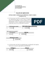 TALLER DE EJERCICIOS.docx