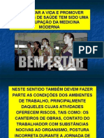 Aula Inicial.ppt