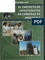 como-desarrollar-el-proyecto-de-investigacic3b3n-en-carreras-de-ingenierc3ada.doc