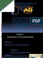 EPIDEMIOLOGIA AMBIENTAL358009A_222..