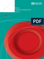 [World_Health_Organization]_Guidelines_for_the_Tre(BookFi.org).pdf