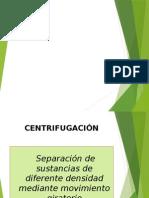 centrifugacionkasdsad