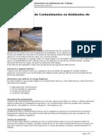 Eco_Sitio_-_Determinaciones_de_Contaminantes_en_Ambientes_de_Trabajo_-_2011-12-08.pdf