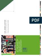 Season Brochure 2015-2016_2.pdf
