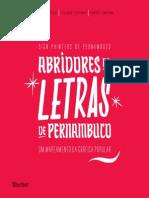 Abridores de Letras de Pernambuco