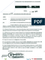 Oficio a Directores.docx