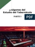 TABERNACULO