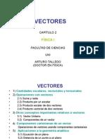 02 Vector Es