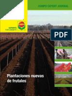 Journal Plantaciones 2010 Final