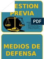 DIAPOSITIVAS DE CUESTION PREVIA (2).pptx