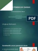 ANATOMI PEMBULUH DARAH_UNPAR2014.pdf