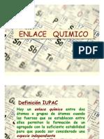 enlace-quimico-2014