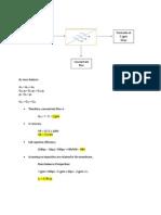 Compilation IPE Reversed Osmosis EXAMPLE02 Presingular