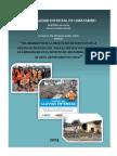 guia de mejoarmiento de defensa civil.pdf