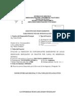 proyecto dip 2014.doc
