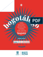 bogotalogo_tomoI