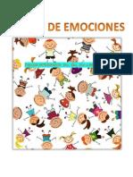 TALLER DE EMOCIONES.pdf
