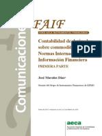 Contabilidad de derivados I Parte.pdf