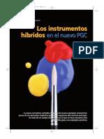 instrumentos hibridos.pdf