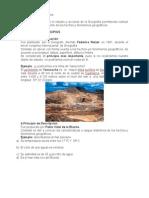 Principios Geográficos.docx