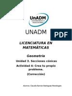 GAN_U3_A4_CLRM(2)