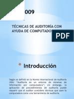 NIA 1009 diapositiva.pptx