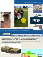10 Infiltracion 2015-I.pptx
