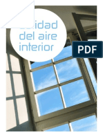 Contaminacion en Aire Interior Cai_osman